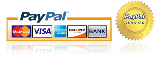 paypal-all-pro